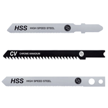 Power tools blades<br />